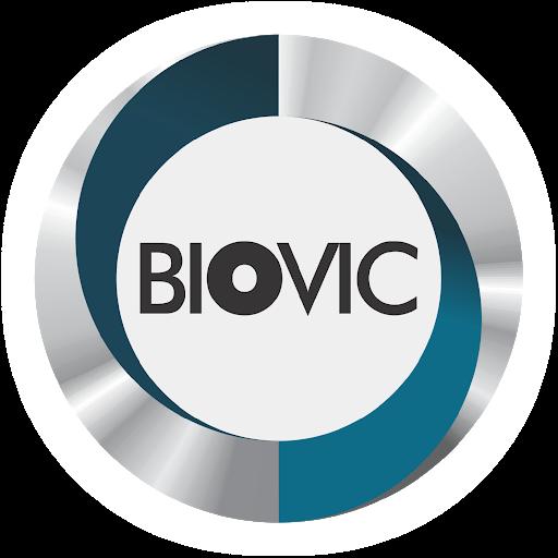 Biovic