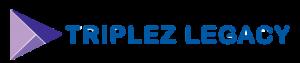 Triplez Legacy Logo